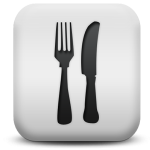 fork_and_kinfe