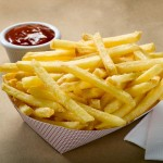 FrenchFries